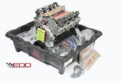 2007-10 Ford Mercury 4.0 Engine Explorer Sport Trac Mountaineer New Reman Ford Explorer Mercury Mountaineer Engine