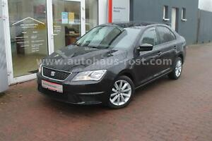 Seat Toledo 1.2 TSI Reference 4You