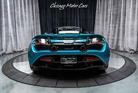 Miniature 6 Voiture Asiatique d'occasion McLaren 720S 2020