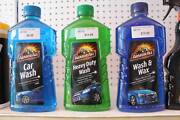 Car Cleaning Essentials FROM $5.99 Australind Harvey Area Preview