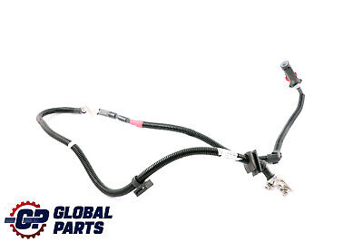 BMW 1 Series F40 MINI F55 F56 Engine Starter Motor Positive Battery Cable
