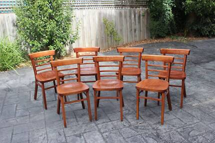 Dinning/cafe Chairs