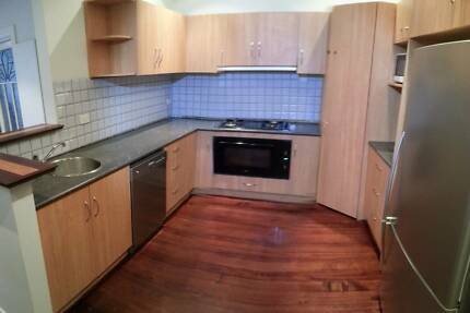 Entire kitchen Coburg Moreland Area Preview