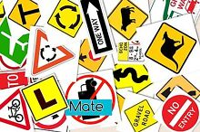 Driving School Sydney Marrickville Marrickville Area Preview