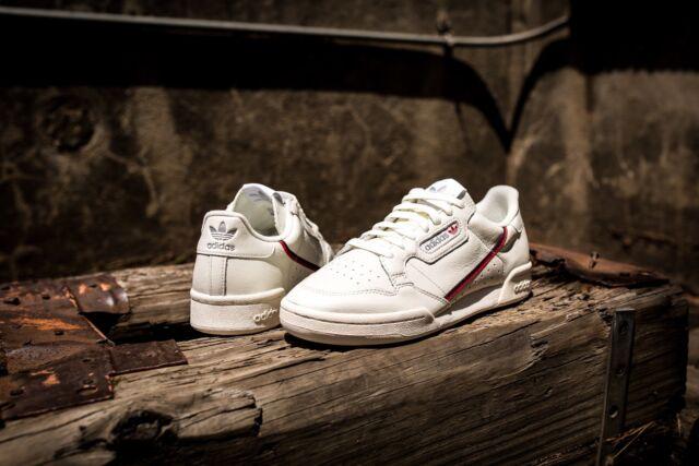 more photos 2c8c1 76d87 Adidas Continental 80 UK10 Beige  Mens Shoes  Gumtree Australia Victoria  Park Area - Victoria Park  1195324369