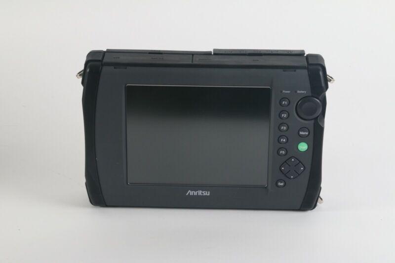 Anritsu W-CDMA Area Tester ML8720B
