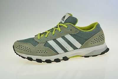 Adidas Marathon XT B23206 Trail Running Men's Trainers Size Uk 7.5
