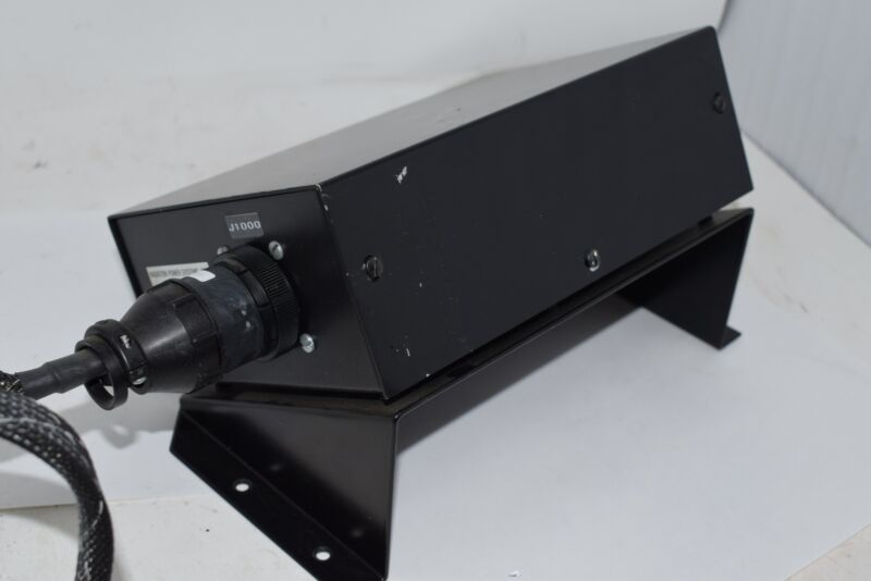 RPS Radiation Power Systems Igniter Module Ultratech 4700 05-15-02047