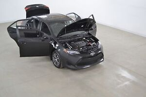 2017 Toyota Corolla LE Toit*Mags*Camera Recul*Sieges Chauffants