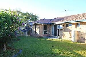 Master double room suitable for a Couples/ individual Calamvale Brisbane South West Preview
