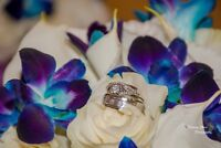 Red Deer and Area Wedding Photography