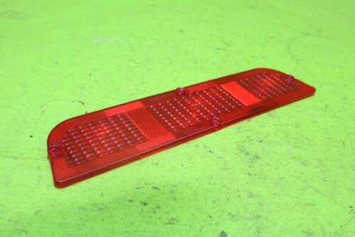 POLARIS OEM TAILLIGHT TAIL BRAKE LIGHT LENS 5430423 SP82