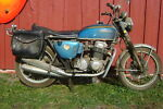 twinbrook used motorcycle parts