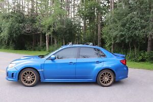 Wrx Mods | Kijiji in Ontario  - Buy, Sell & Save with