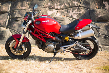 ladies bike jacket brand new still.motodry. | motorcycles