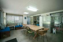 BOAMBEE 4 BRM  AIR CON 2 STOREY 2 KITCHENS 2 BATH HOUSE Coffs Harbour Coffs Harbour City Preview