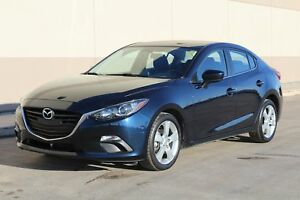 2014 Mazda Mazda3 GS-SKY - ** BACK-UP CAM**KEYLESS ENTRY& START*