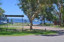 4 BEDROOM HOUSE - 200M TO LAKE FRONT - 2 MINS TO SHOPS Morisset Lake Macquarie Area Preview