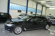 BMW 730Ld xDrive TV Entertain Pano Leder NP 127 TD
