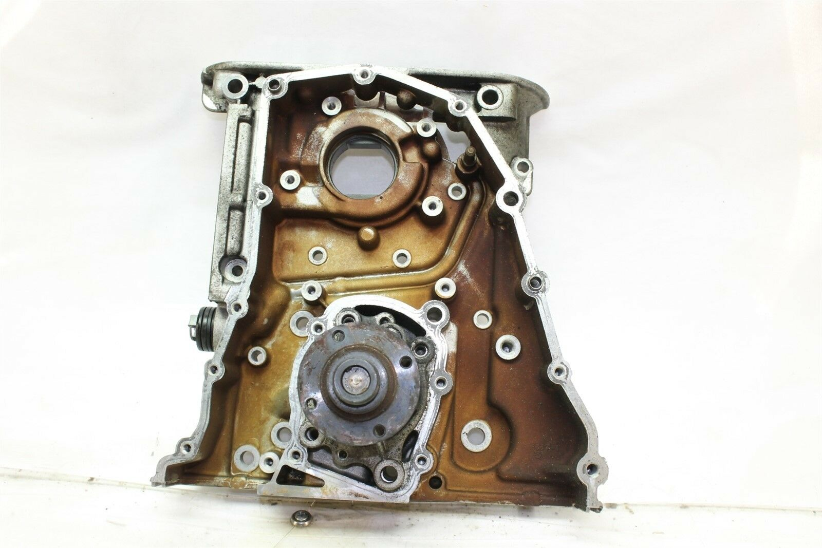 Used BMW Timing Components for Sale - Page 7
