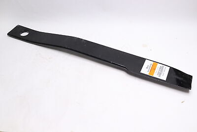 Rotary Cutter Lawn Mower Blade 6ft. Mono - Lm850-568