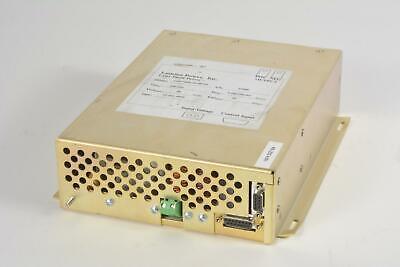 Lumina Power Ldd-1500-30-48-rs Laser Diode Driver