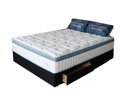 ecobaby organic mattress reviews