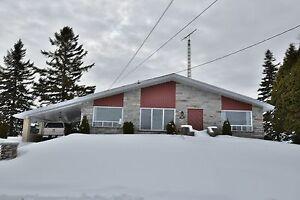 Maison - à vendre - Louiseville - 15047164