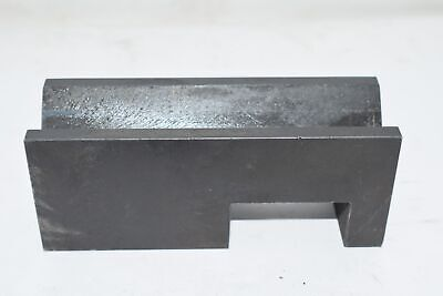 Machinist V-block Tool 4-12 X 1-34 X 1-12