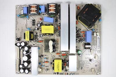 """LG 32"""" 32LB4D 32LB4DS-UA 32LC4D-UA EAY37228901 Power Supply Board Unit comprar usado  Enviando para Brazil"""