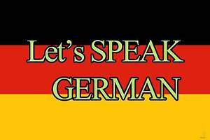 German lessons Hunters Hill Hunters Hill Area Preview