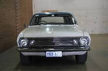 1967 Holden HR Special Station Wagon Fyshwick South Canberra Preview