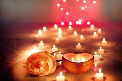 Psychic Reading with Tarot and Pendulum by Phone or Skype