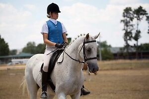 Brooke Meir Equine Education Bywong Queanbeyan Area Preview