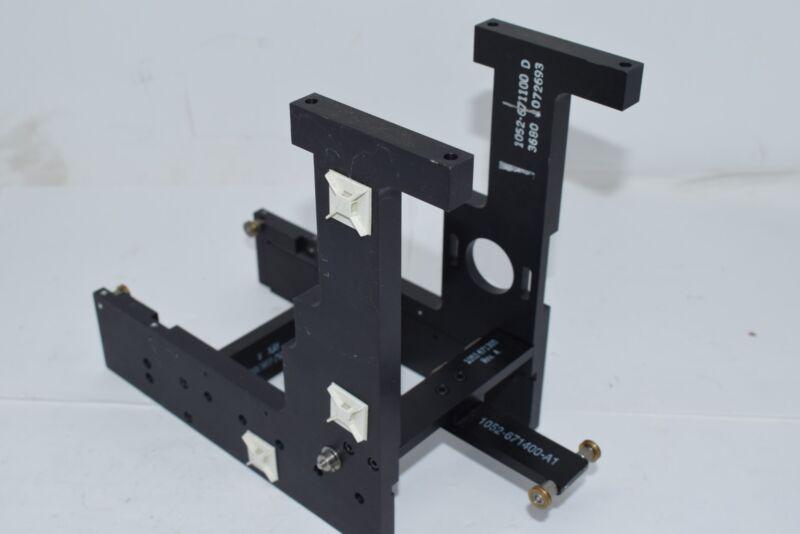 Ultratech Stepper 1052-671100 D AUTOLOAD ARM 1052-671400 1052-671300