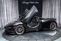 Miniature 1 Voiture Asiatique d'occasion McLaren 720S 2018