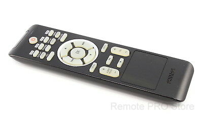 Docking-entertainment-system (PHILIPS Docking Entertainment System GENUINE Remote Control DC177/37 DC177/37B)