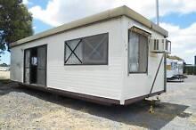 2015 Other Aldinga Beach Morphett Vale Area Preview