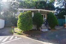 relocatable home for sale Coffs Harbour Coffs Harbour City Preview