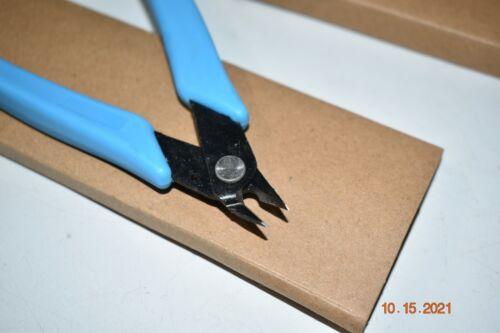 Cutters - Xuron Micro-Shear® Flush Cutter 170-II 2-Pack