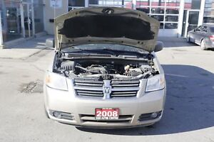 2008 Dodge Grand Caravan SXT | KEYLESS ENTRY | POWER SEATS | POW