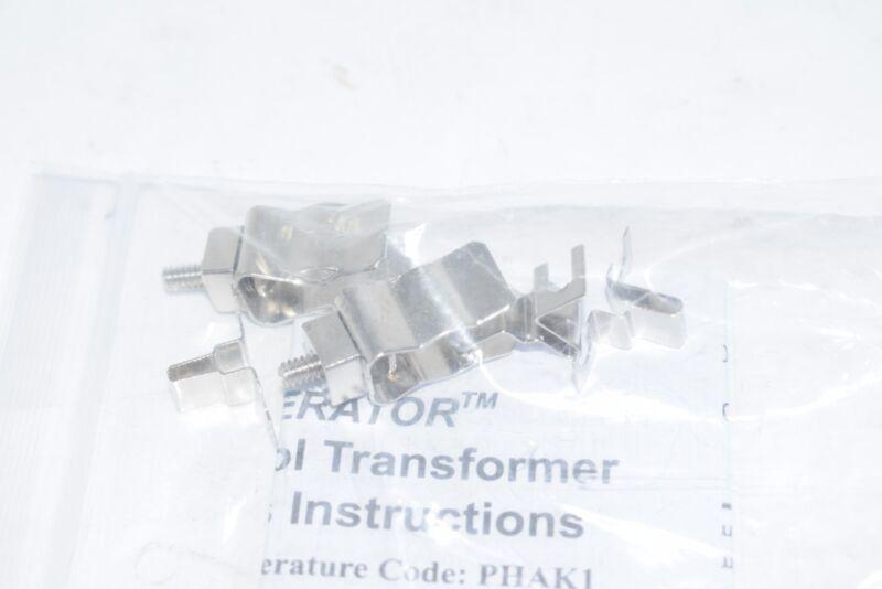 NEW HPS SFK3 SECONDARY FUSE KIT Machine Tool Encapsulated Control Transformers