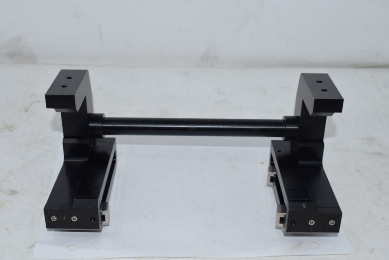 Ultratech Stepper Transfer Arm Fixture Assembly Wafer Alignment Part 10