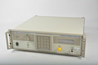 Noisecom Precision Cn Generator Ufx-ber-1850