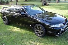 1995 Nissan Skyline Coupe Medina Kwinana Area Preview