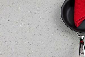 stone benchtop / engineered bench top Malaga Swan Area Preview