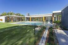 Frameless Glass Pool Fencing Chidlow Mundaring Area Preview