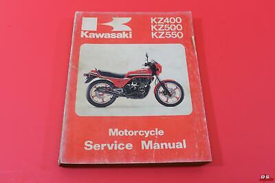EBC Clutch friction plate kit CK4424 for Kawasaki ZZR 600 90-07