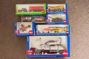HO Scale Vehicles Drouin Baw Baw Area Preview