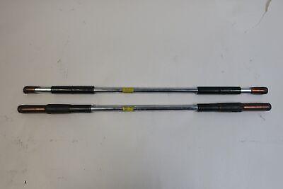 18 Micrometer Standard End Measuring Rod